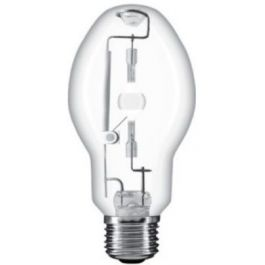 Λαμπτήρας Εκκένωσης E40 Pear 250W 4200K Diolamp
