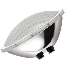 Λαμπτήρας πισίνας LED GX53 Pool 20W RGB