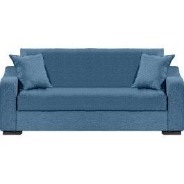 Καναπές - Κρεβάτι Άννα διθέσιος