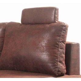 Προσκέφαλο καναπέ Garren