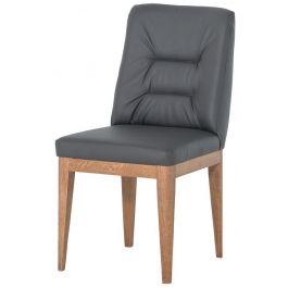Καρέκλα Montero