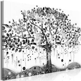 Πίνακας - Abundant Tree (1 Part) Wide