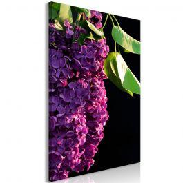 Πίνακας - Colours of Spring (1 Part) Vertical
