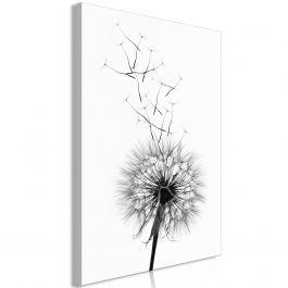 Πίνακας - Dandelion (1 Part) Vertical