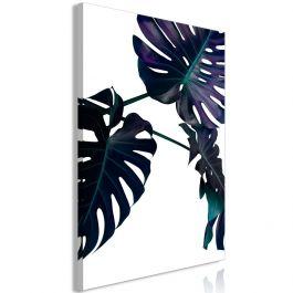 Πίνακας - Evergreen (1 Part) Wide