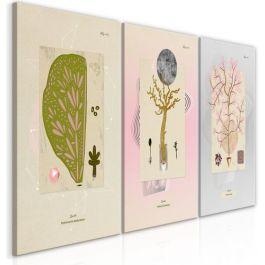 Πίνακας - Trees (Collection)