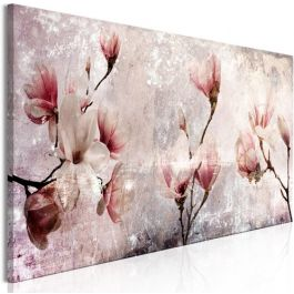 Πίνακας - Magnolia Charm (1 Part) Narrow