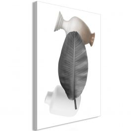 Πίνακας - Power of Craft (1 Part) Vertical