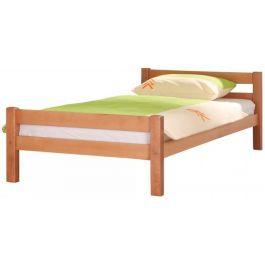 Κρεβάτι Παιδικό Olga
