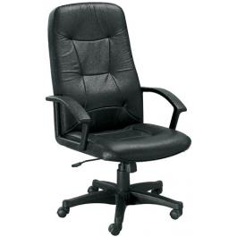 Καρέκλα διευθυντική BF1200