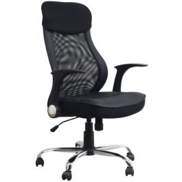 Καρέκλα διευθυντική BF3800