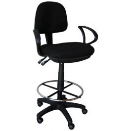 Καρέκλα εργασίας BF501