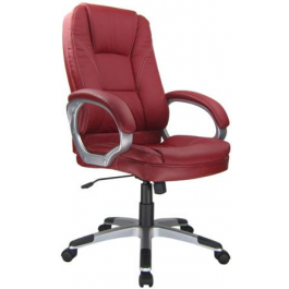 Καρέκλα διευθυντική BF6950