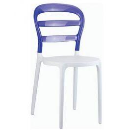 Καρέκλα Siesta Bibi