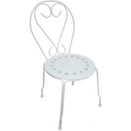 Καρέκλα Bistro