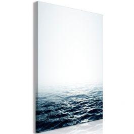 Πίνακας - Ocean Water (1 Part) Vertical