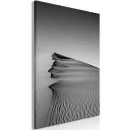 Πίνακας - Desert (1 Part) Vertical