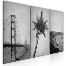 Πίνακας - California (Collection)
