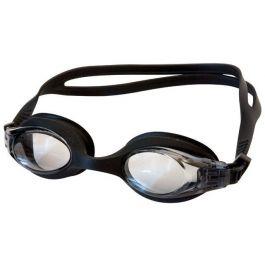 Γυαλιά κολύμβησης ScubaForce Candy