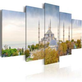Πίνακας - Hagia Sophia - Istanbul, Turkey