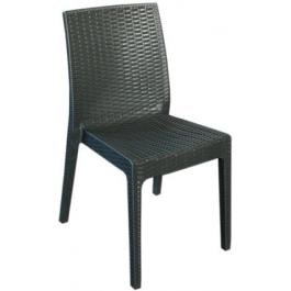Καρέκλα Dafne