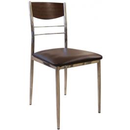 Καρέκλα Dino