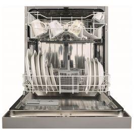 Πλυντήριο Πιάτων DWG 60SI
