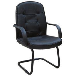Καρέκλα υποδοχής BF1200V