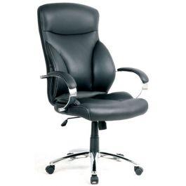 Καρέκλα διευθυντική CG5300