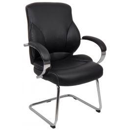 Καρέκλα υποδοχής BF5300V