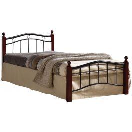 Κρεβάτι Victor