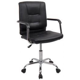 Καρέκλα εργασίας BF3400