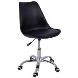 Καρέκλα εργασίας Adario