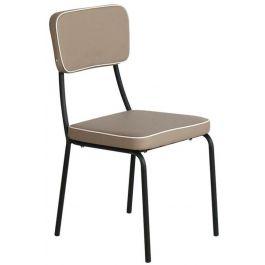 Καρέκλα Marey