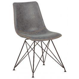 Καρέκλα Sante