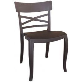 Καρέκλα Loca