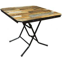 Τραπέζι Colla-mini πτυσσόμενο