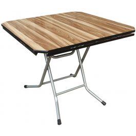 Τραπέζι Colla πτυσσόμενο