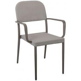 Καρέκλα Layne