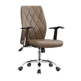 Καρέκλα διευθυντική CG1450