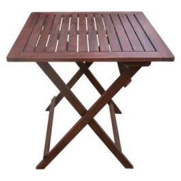 Τραπέζι Πτυσσόμενο Easy