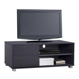 Έπιπλο τηλεόρασης Loon