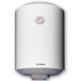 Θερμοσίφωνο Boiler Pyramis 80L