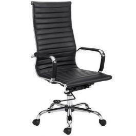 Πολυθρόνα γραφείου BS8200