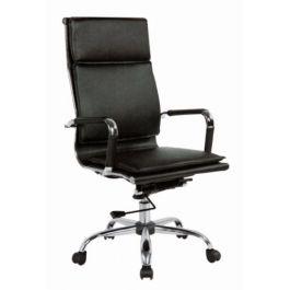 Καρέκλα διευθυντική BS7900