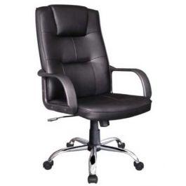 Πολυθρόνα γραφείου BS5500