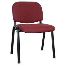 Καρέκλα υποδοχής Μήλος υφασμάτινη