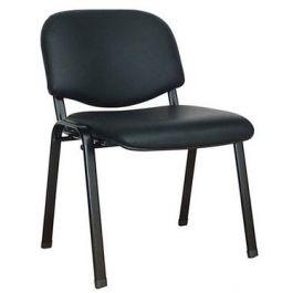 Καρέκλα υποδοχής Μήλος δερματίνη
