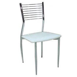 Καρέκλα Evita