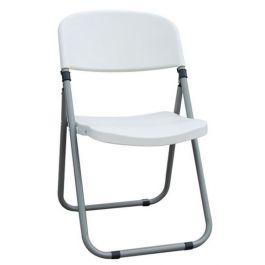 Καρέκλα πτυσσόμενη Foster-I